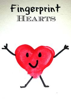 funnylovewallpapershd  Valentine Day Wallpapers  Pinterest