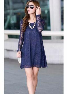 Woman Sleeveless Vest Maxi Dress Printed V Neck Long Dress New. Summer Outfits, Summer Dresses, Designer Dresses, Lace Dress, Fashion Dresses, Cold Shoulder Dress, Womens Fashion, Sleeve Dresses, Clothes