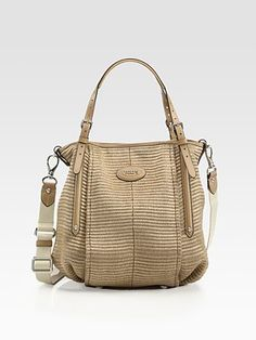 32 Best MyTod s images   Purses, Shopping bag, Shopping bags 4e993a0bf6