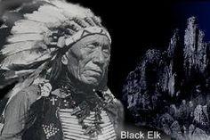 Native American Demons | Native Americans: Beliefs in Ghosts & Spirits