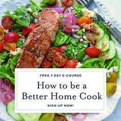 Shortbread, Olive Oil Dip For Bread, Salmon Croquettes, Oreo, Steak Salad, Onion Soup Mix, Garlic Parmesan, Garlic Bread, Fudge Recipes