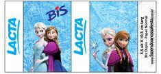 Larger candy cover       Rótulo Bis Duplo Frozen Disney - Uma Aventura Congelante:  http://www.fazendoanossafesta.com.br/2014/01/frozendisney-umaaventuracongelante.html/frozen-disney-uma-aventura-congelante-80/#main