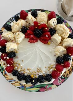 Moist and sweet #cake  Perfect #dessert for #celebrations Mexican Drinks, Tres Leches Cake, Private Chef, Classic Cocktails, Romantic Dinners, Most Favorite, Yummy Snacks, Celebrations, Bakery