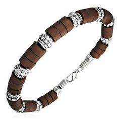 13 Best Hawaiian Jewelry For Men Images On Pinterest