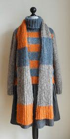 Wolle, Stricken, Muster, Tricks - ein Blog für Woll-Liebhaber