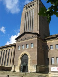 Summer's here at last: The UL in the sunshine  via @Matt_Bolton1