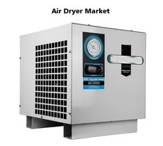 This report provides detailed historical analysis of global market for Air Dryer from 2013-2018, and provides extensive market forecasts from 2019-2028 by region/country and subsectors. It covers the sales volume, price, revenue, gross margin, historical growth and future perspectives in the Air Dryer market. Market Segmentation, Air Supply, Heat Exchanger, Compressed Air, Air Tools, Air Compressor, Type Setting, Sales And Marketing