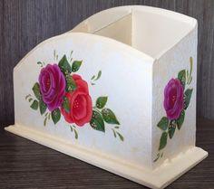 トールペイント decorative painting  pintura decorativa
