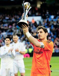 Real Madrid is Champions World Club Champion