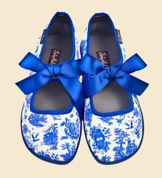 Hot Chocolate Design Shoes, Hot Chocolate Shoes Flats, Shoe Designs, Hot Chocolate Designs, Chocolatica Shoes, Chocolaticas Shoes, Shoes Hotchocolates, ...