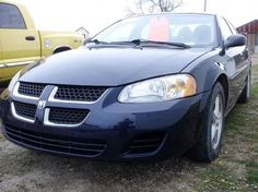 North Country Cars & Credit – Used Cars – Mancelona MI Dealer #used #car #king http://nef2.com/north-country-cars-credit-used-cars-mancelona-mi-dealer-used-car-king/  #country cars # 2005 Dodge Stratus 146,000 Miles miles Special $3,295 115,400 Miles miles Special $10,995 2010 Ford Ranger 129,136 Miles miles Special $9,995 2012 RAM Ram Pickup 1500 81,405 Miles miles Special $26,995 2008 Dodge Ram Pickup 3500 Special $23,995 2008 GMC Sierra 2500HD 85,661 Miles miles Special $22,995