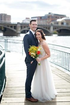 BHLDN Penelope Gown in Bride Wedding Dresses at BHLDN