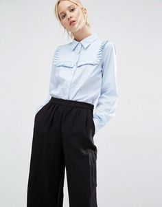 Search: gestuz - Page 1 of 3   ASOS
