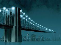 """Dos fabuladores de Macondo en NYC"". Texto de Alberto Salcedo Ramos. Hoy en el dominical Papel de El Mundo  http://www.elmundo.es/papel/firmas/2015/10/04/560e5d3946163fe9308b458e.html"