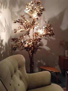 Guldträd5