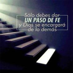 14 Imagenes De Dios Bonitas Para Meditar - Imagenes Cristianas gratis para facebook - Reflexiones Dios