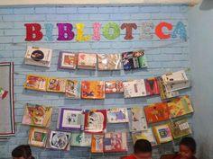 Biblioteca-de-Aula-o-salón-17.jpg 736×552 pikseli