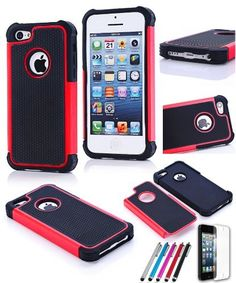 For Iphone 5 Nice Case