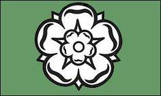 Yorkshire Day, Bradford, Google Images, Decor, Decoration, Decorating, Deco