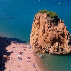 Begur, Costa Brava Beach Fun, Beach Trip, Begur Costa Brava, Barcelona Catalonia, Spain And Portugal, Menorca, Spain Travel, Motor, Beaches