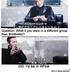 Lol GD --- Meme Center | allkpop