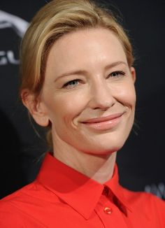 BAFTA Los Angeles 2014 Awards Season Tea Party..Four Seasons Hotel, Los Angeles, CA..January 11, 2014..Job: 140111A2..(Photo by Axelle Woussen/Bauer-Griffin)..Pictured: Cate Blanchett.