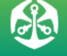 #CA #OldMutual #Yeihub #Accounting #Bursary #Opportunities OLD MUTUAL ACCOUNTING BURSARY PROGRAMME  Closing date 30 May 2019 For detailed info see the below link: University Of Cape Town, University List, School Leavers, Math Literacy, Mathematics, Programming, Accounting, Education, Link
