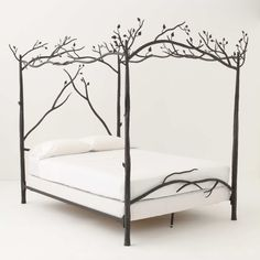Sleep in style with the beds we can't stop dreaming about