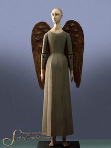 santos angel
