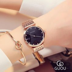 It doesn't get any better than this!   GUOU Rose Gold Wa...   http://www.zxeus.com/products/guou-rose-gold-watch-top-brand-luxury-diamond-ladies-watch-women-watches-womens-watches-clock-saat-relogio-montre-reloj-mujer?utm_campaign=social_autopilot&utm_source=pin&utm_medium=pin