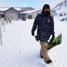 INDYSLOPESTYLE Battalion Camo 8K Tech Snowboard Hoodie / indyslopestyle.com / Shipping Worldwide Snowboarding, Canada Goose Jackets, Motorcycle Jacket, Camo, Winter Jackets, Tech, Street Style, Hoodies, Snow Board