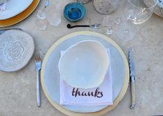 Dinner Plates in white ,dinnerware Ceramic plates,  Wedding gifts, Set of 3, white Handmade Tableware by Christiane Barbato  Please visit: www.BlueDoorCeramics.com