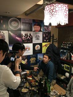 23회 정기모임. 홍보동영상촬영