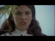 las brujas de salem Drama Peliculas Completas en español