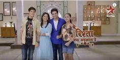 Yeh Hai Mohabbatein, 16 August, Entertainment Video, Episode Online, Entertaining, Drama, Dramas, Drama Theater, Funny