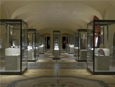 Browse The Treasury exhibit at National Museum of Ireland - Archaeology at Kildare St, Dublin. Includes artefacts of Celtic & Early Christian Ireland. Age Spots On Face, Spots On Legs, Ireland Vacation, Ireland Travel, Archaeological Discoveries, Museum Displays, National Museum, Pilgrimage, Turismo