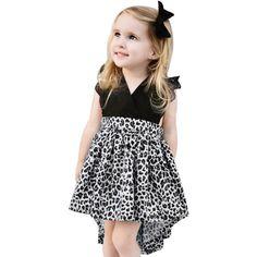 4147e673d0a2 Department Name: Children Gender: Girls Silhouette: A-Line Fit: Fits true