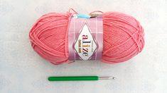 300 Pieces Locking Stitch Markers Knitting Stitch Counter Crochet Locking Stitch Needle Clip with 2 Storage Box 10 Colors Crochet Hook Set, Crochet Yarn, Free Crochet, Beach Crochet, Crochet Cardigan, Crochet Top, Knitting Stitches, Knitting Patterns, Crochet Patterns