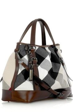 2f6feac1124 Burberry 120414 Best Handbags, Purses And Handbags, Fashion Handbags,  Fashion Bags, Handbags