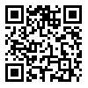 El rastreo de las 'huellas franquistas' . Vita Lirola (EFE) Diario de Sevilla Semana Santa de Sevilla - Noticias Cofrades en Arte Sacro. El Portal de la Semana Santa de Sevilla