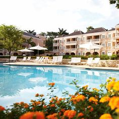 Couples Sans Souci, Jamaica  Can't wait to be here in 56 days!