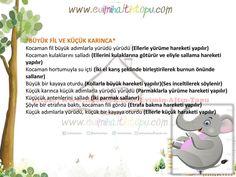 okul öncesi türkçe dil etkinlikleri (2)