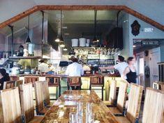 The Treehouse Restaurant, Nashville, Tennessee Tourist Sites, House Restaurant, Memphis, Sweet Home, Nashville Tennessee, Treehouse, City, Places, Landscapes