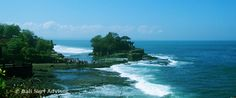 Tanah Lot, Bali, Places of Interest, Tours, Sightseeing