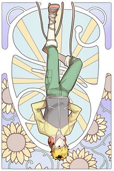 Is this upside down? Tsukiyama, Ayato, Hide And Kaneki, Hide Tokyo Ghoul, The Hanged Man, Barbie And Ken, Anime Characters, Fictional Characters, Hetalia