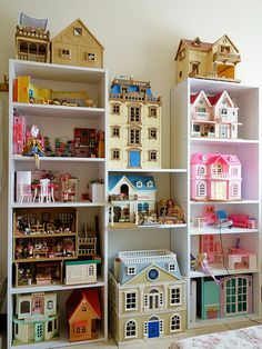 Dolly House | Flickr - Photo Sharing!