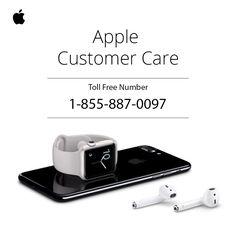 Apple Genius Bar, Apple Help, Apple Online, Apple Support, Online Support, Siri, Customer Support, Make It Yourself, Customer Service