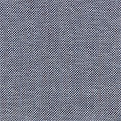 Groupie Slate Solid Blue Gray Drapery Fabric by P Kaufmann - BuyFabrics.com