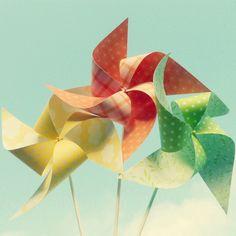 """""""citrus bouquet"""" print by Simply Hue  $24.99"""