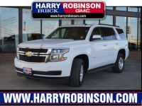 Fort Smith AR Used Cars and Trucks | Pre-Owned GMC and Buick